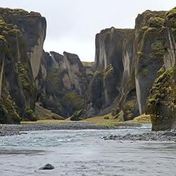 IJsland 78