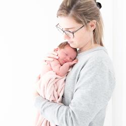 moeder&kind