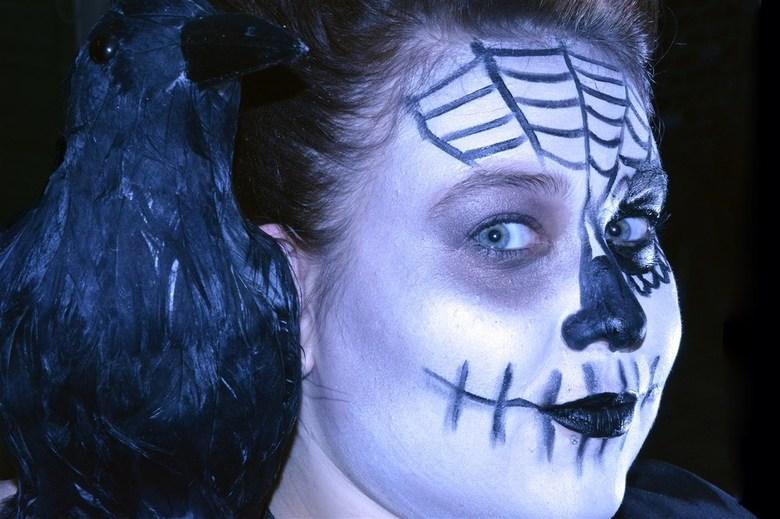 Halloween2 - Halloween