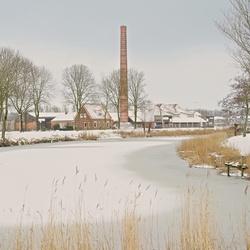 De oude steenfabriek).jpg
