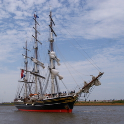 Sale Harlingen