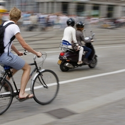 fiets scooter 4404.jpg