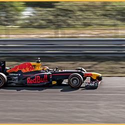 Max Verstappen (Zandvoort races 20-05-2017) (6) 2959