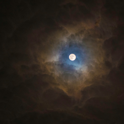 Cosmic_Moon