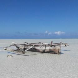 Zanzibar Dohw