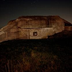 Bunker by Night