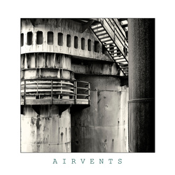 AIRVENTS
