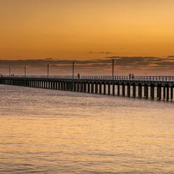 Hervey Bay Australie