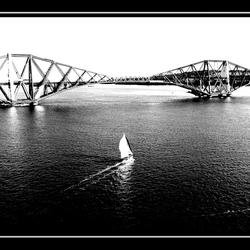 Fourth Bridge