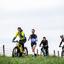 Run Bike Marathon - Hoekse waard