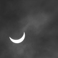 Zon(der) Maan