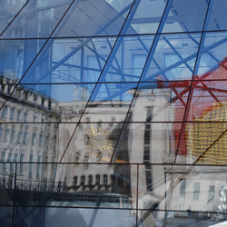 Brussel Centraal