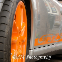 Red74 Photography_2014-8726.jpg