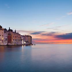 Avondfotografie Rovinj Kroatie.jpg
