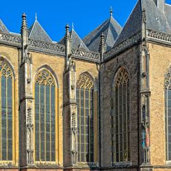 Deventer.3- Lebuiniskerk