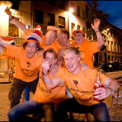 Mechelen bij nacht  4