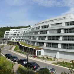 P1010308 Overz  Hotel vleugel  Houffalize 27mei 2018