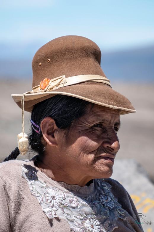 Peruaanse -