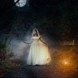 Walkin In the Dark