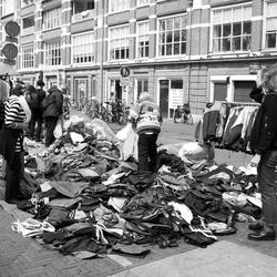 wanhoop…met zoveel tassen kan ik nog geen keuze maken