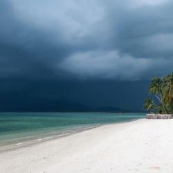 IMG_1354, onweer boven zee