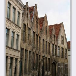 Brugge XI