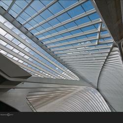 station Luik 20
