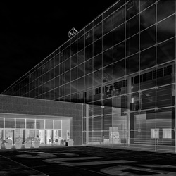 Straatsburg.3 Museum of Modern Art