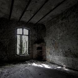 Chambre de la Chartreuse
