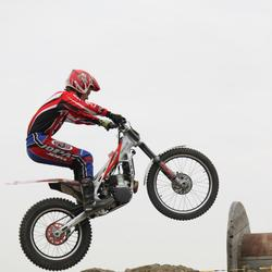 ONK Trial 2010