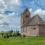 Kerkje van Westhem