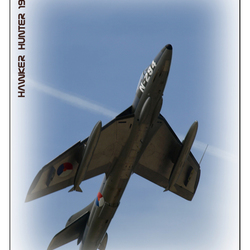 Luchtmachtdagen 2010 (6)