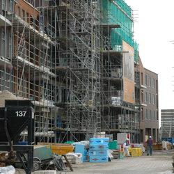 31october2007 043 nieuwbouw Centrum