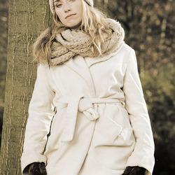 Nienke Autumn