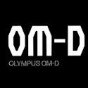 Olympus M 4/3