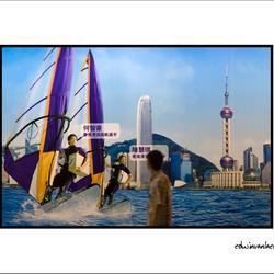 Hongkong expierence