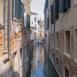 Venetië 2