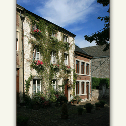 Ook Limbourg