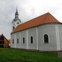Polen Stoszowice