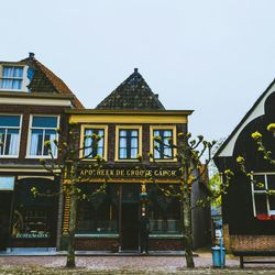 Simpel Nederland