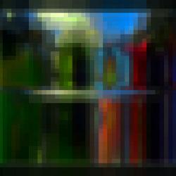 -Ootmarsum.-pixels.