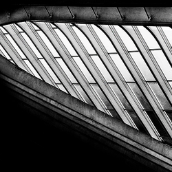 Station Guillemins Luik