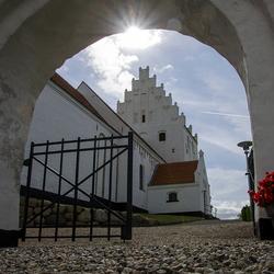 Kirke Kaerum