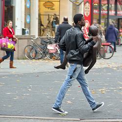 Antwerpen  straatbeeld.jpg
