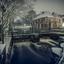 Winters Amersfoort