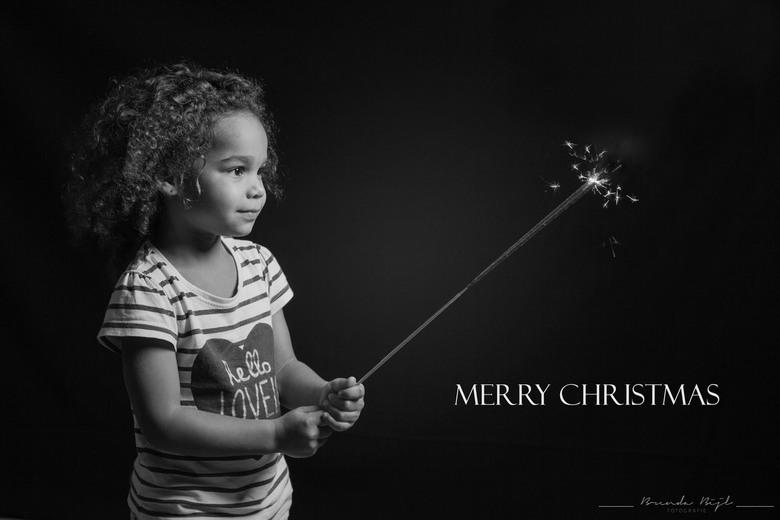 Maxime - Merry Christmas