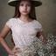 Catinca - Vintage look