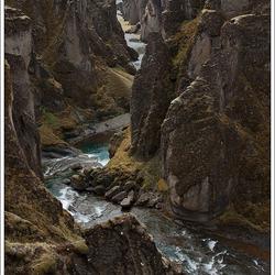 IJsland (8)