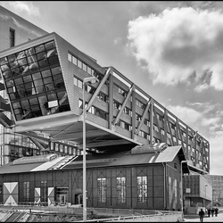 German architecture 17