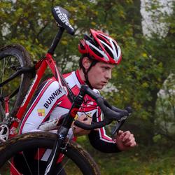 Ridderkerk Cyclocross 2013